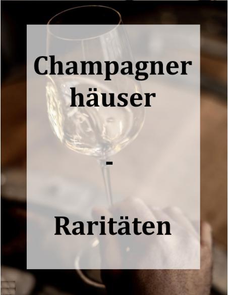 Champagnerhäuser