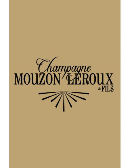 Champagne Mouzon Leroux