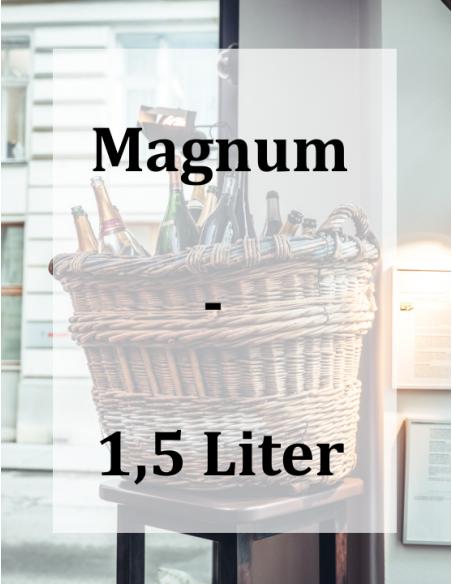 Magnum (1,5 Liter)