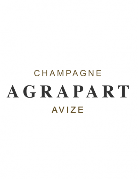 Champagne Agrapart