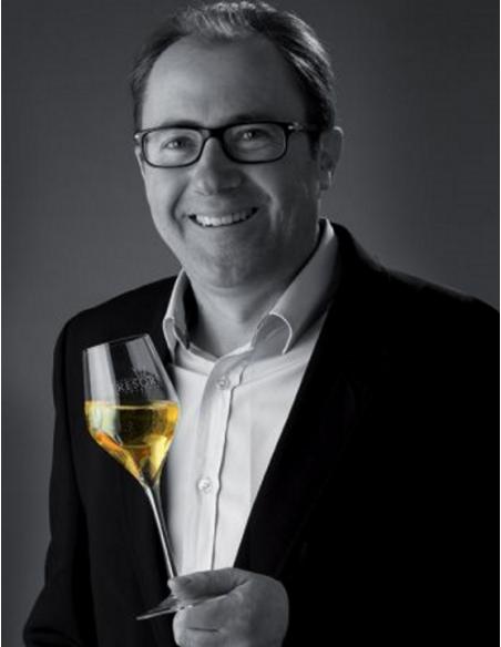 Champagne Marc Hebrart