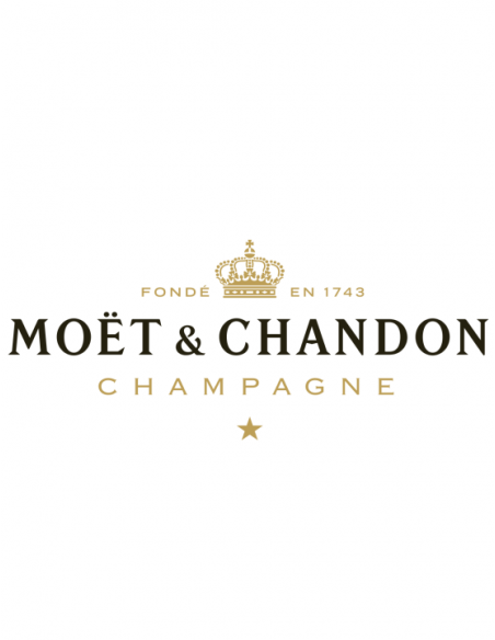 Champagne Moet&Chandon